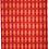 Thumbnail: persian wildflower panel