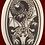 Thumbnail: dragon pendant