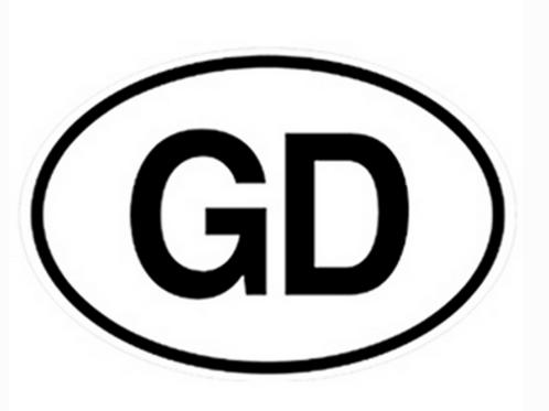 grateful dead 28 | GD