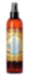 457 white sage spray.png