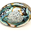 Thumbnail: abalone shell smudging bowl