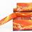 Thumbnail: Nandita Premium Incense