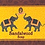 Thumbnail: kamini bar soap 100 gr