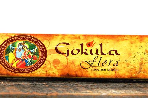 Gokula Flora
