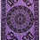 Thumbnail: all you need is om tapestry