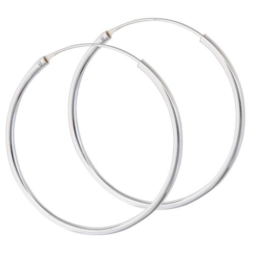 1.5 mm hoops #15 | 60mm