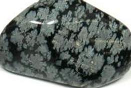 obsidian-snowflake