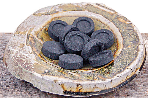 3 kings charcoal tablets