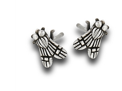 fly on the wall studs