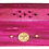 Thumbnail: coffin burner colored