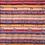 Thumbnail: elephants on stripe panel
