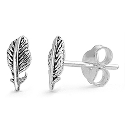 feather 2 | studs