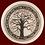 Thumbnail: tree pendant