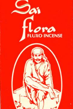 Sri Sai Flora Fluxo