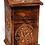 Thumbnail: tree of life apothecary chest