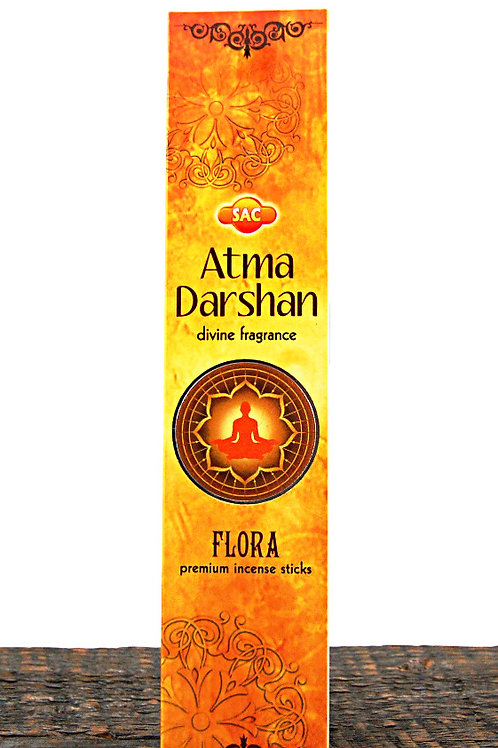 Atma Darshan Flora