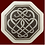 Thumbnail: heart pendant