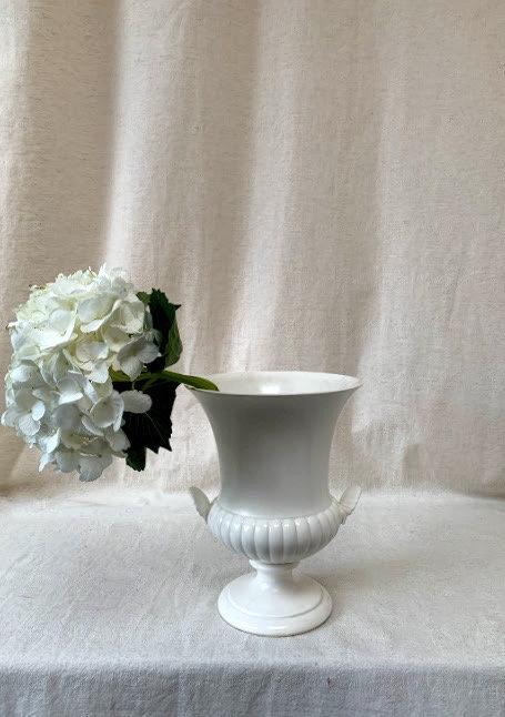 Large Wedgewood Urn Vase