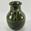 Thumbnail: Hand Made Clay Green Jug,