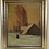 Thumbnail: Oil Painting, North German, signed. Migg