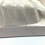 Thumbnail: Rye Pottery Leo Bonassera Egyptian Mask Wall Plaque