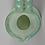 Thumbnail: 20th Century Art Glass Jug