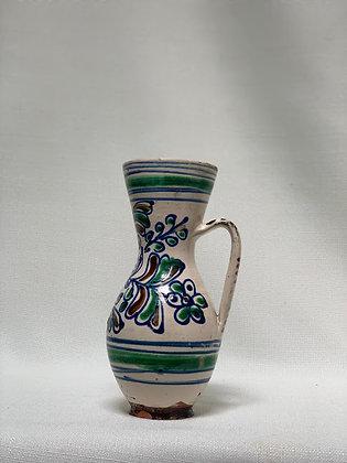 19th Century Hungarian Jug