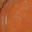 Thumbnail: A Set of German 19th Century Bowls
