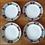 Thumbnail: Minton Antique Pattern Set of 15 Plates