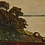 Thumbnail: 19th Century Landscape Painting