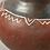 Thumbnail: Ceramic African Storage Jar