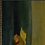 Thumbnail: Early 20th Century Framed Oil Painting, Signed S.Raible