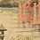 Thumbnail: Antique Chinese Seascape Tapestry