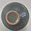 Thumbnail: 1970s Ceramic Vase