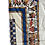 Thumbnail: Vintage Egyptian Tablecloth