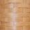 Thumbnail: Wooden Lamp Base With Its Original Stylish Woven