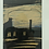 Thumbnail: 'Factory', Pastel, 20th Century