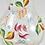 Thumbnail: 19th Century German Glass Jug, Enamel