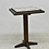 Thumbnail: Early 19th Century Tiled Side Table