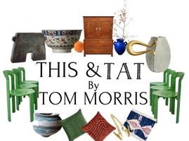 This & Tat by Tom Morris