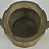 Thumbnail: 20th Century, Small Brass Bowl, German