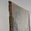 Thumbnail: Oil Painting On Canvas, 20th Century, European