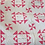 Thumbnail: Hand-stitched 'Friendship' Quilt, 1935