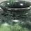 Thumbnail: 1930s German Vase