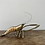 Thumbnail: Brass Lobster