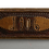 Thumbnail: Carved Mirror, 1906