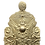 Thumbnail: Late 19th Century Swedish Brass Sconces