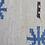 Thumbnail: Swedish 20th Century Rug