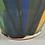Thumbnail: Figurative Puzzel Jug, German