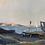 Thumbnail: Fishing Nets & Boats by Lars Boethius